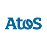 ATOS - SCOM Reporting - Plateforme mutualisée - Microsoft Consulting Services