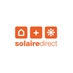 Solaire Direct - Reporting d'exploitation des parcs solaires